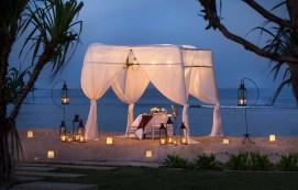 Bali 6 Nights Honeymoon Package