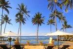 candi beach resort,candi beach resort and spa,infinity pool candi beach resort and spa