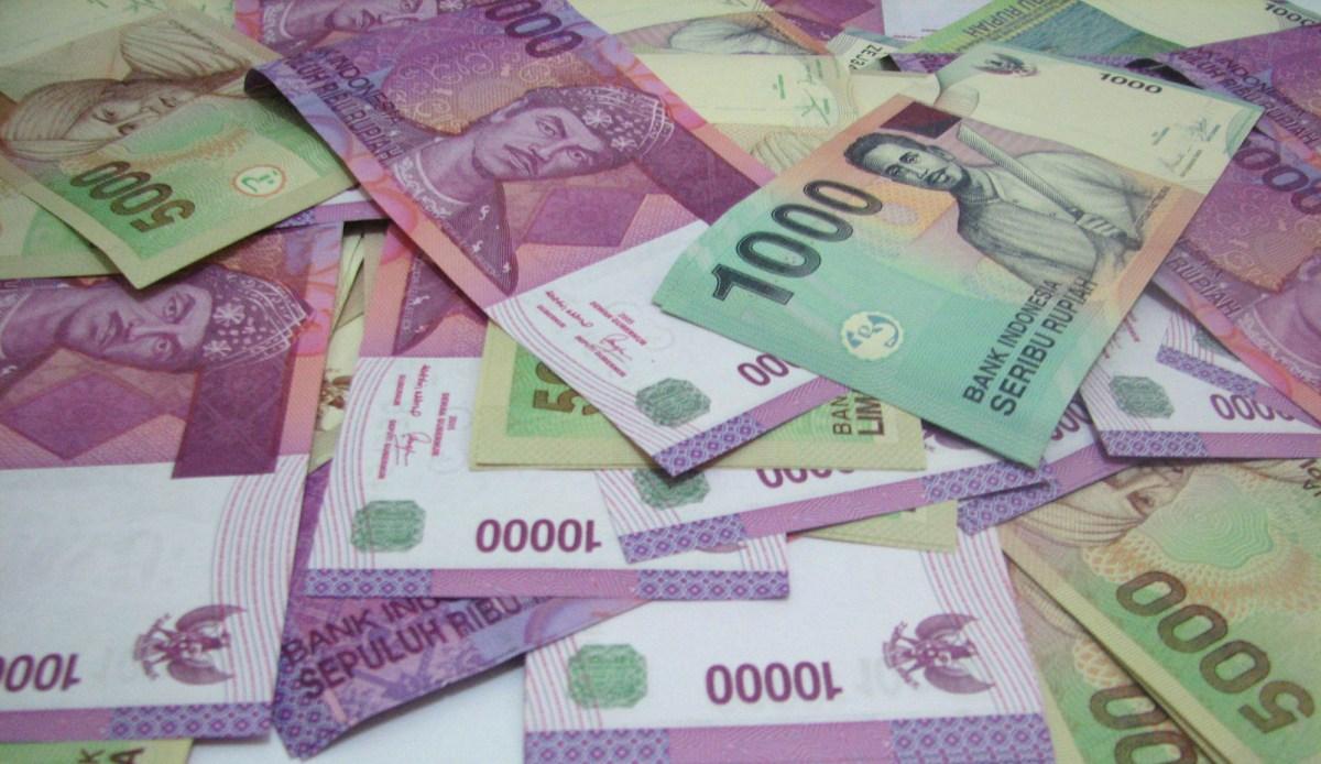 Indonesia & Bali minimum wage 2018 - UMK Bali & UMP Indonesia