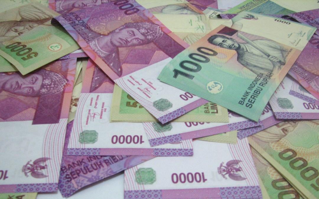 Indonesia & Bali minimum wage 2017 – UMK Bali & UMP Indonesia