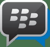 BBM messenger app