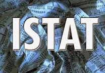 istat-giugno-2014-balistreri-santino