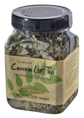 Ceremai Tea 105g