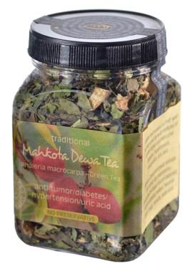 Mahkota Dewa Tea 110g