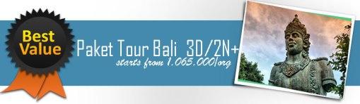 paket-tour-bali-3-hari-special