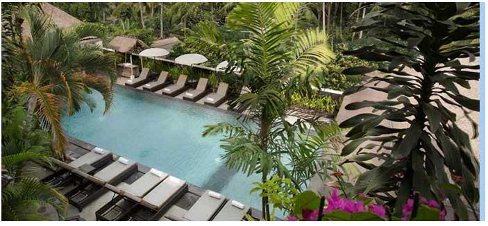 Hotel-Ubud-Village