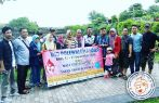 client bali top holiday