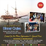 Voucher Sea Safari