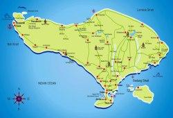 Bali Islands To Visit