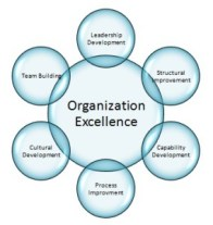 Organizational-Development
