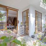 Bali Villa Marene Umalas Seminyak Canggu 4 5 6 bedrooms pool private