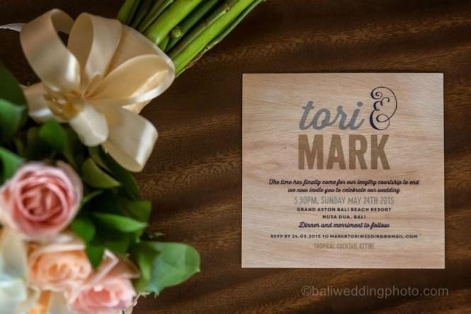 Four Tips For Preparing Wedding Invitations