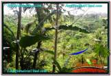 Affordable PROPERTY Ubud Payangan 2,000 m2 LAND FOR SALE TJUB573