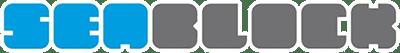 seablok-logo
