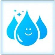 Devolucion-del-Agua-Procesada