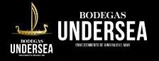 bodegas-undersea