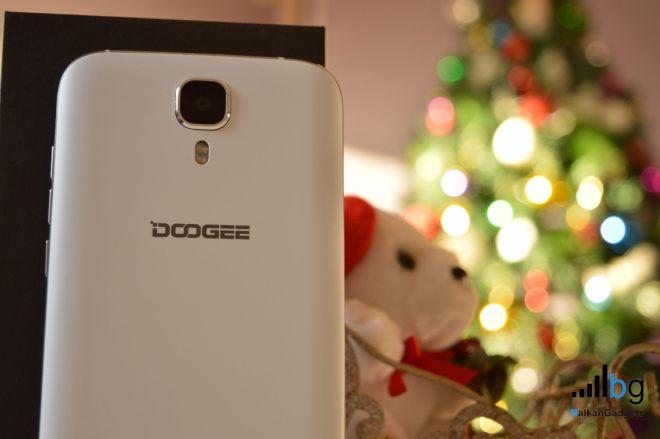 Doogee-X9-Pro-BalkanGadgets_10 Doogee X9 Pro Recenzija (Mini)