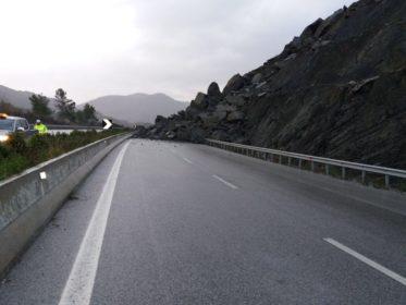 Elbasan rruga (1)