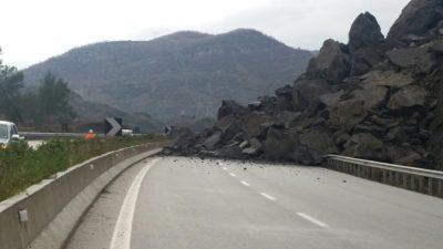 Elbasan rruga (5)