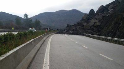 Elbasan rruga (6)