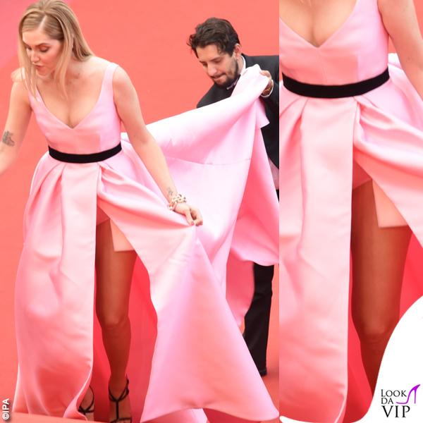 Chiara-Ferragni-Cannes-2018-abito-Alberta-Ferretti-1