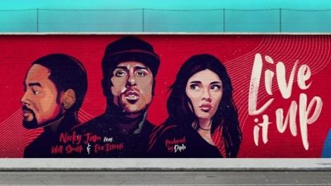 live-it-up-nicky-jam-feat-will-smith-era-istrefi-2018-fifa-world-cup-russia-official-audio-youtube-thumbnail-636x358-470x265