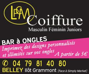 LPCM-Coiffure-carré