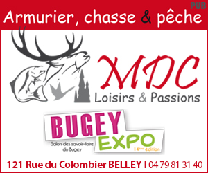 MDC-Loisirs-&-Passions-BUGEY-EXPO-carré