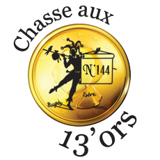 chasse-aux-13-ors