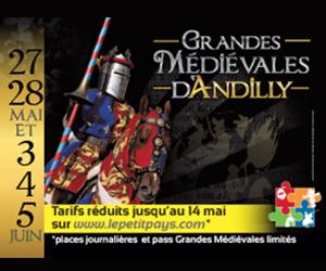 grandes médiévales andilly petit pays ballad et vous
