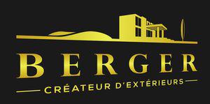 berger-perspective design2