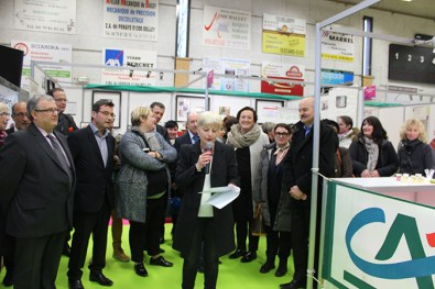 IMG_3196 bugey expo 2016 ballad et vous