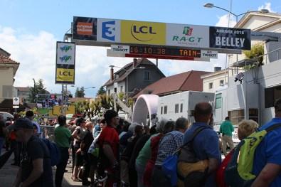 IMG_7575 68e édition du Critérium du Dauphiné belley ballad et vous