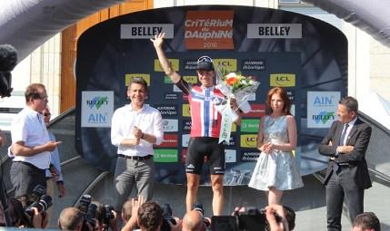 IMG_7598 68e édition du Critérium du Dauphiné belley ballad et vous