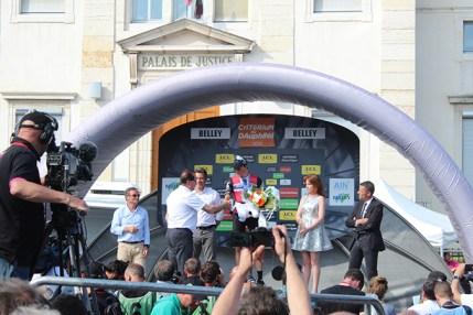IMG_7599 68e édition du Critérium du Dauphiné belley ballad et vous