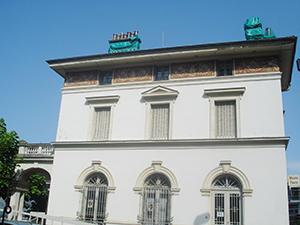 Musée Faure