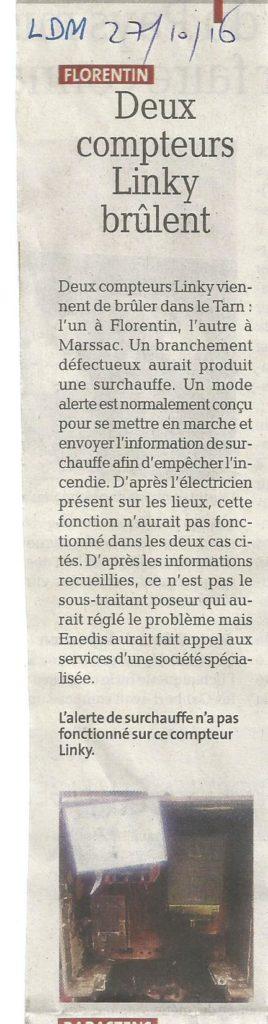 2-compteurs-linky-bru%cc%82lent-par-la-depeche-du-midi-ballad-et-vous