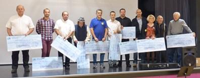7000e-associations-photo-cheques-ballad-et-vous