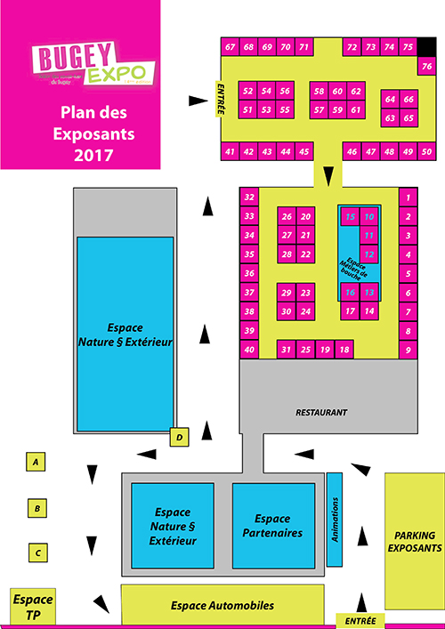 bugey-expo-plan-2017-ballad-et-vous
