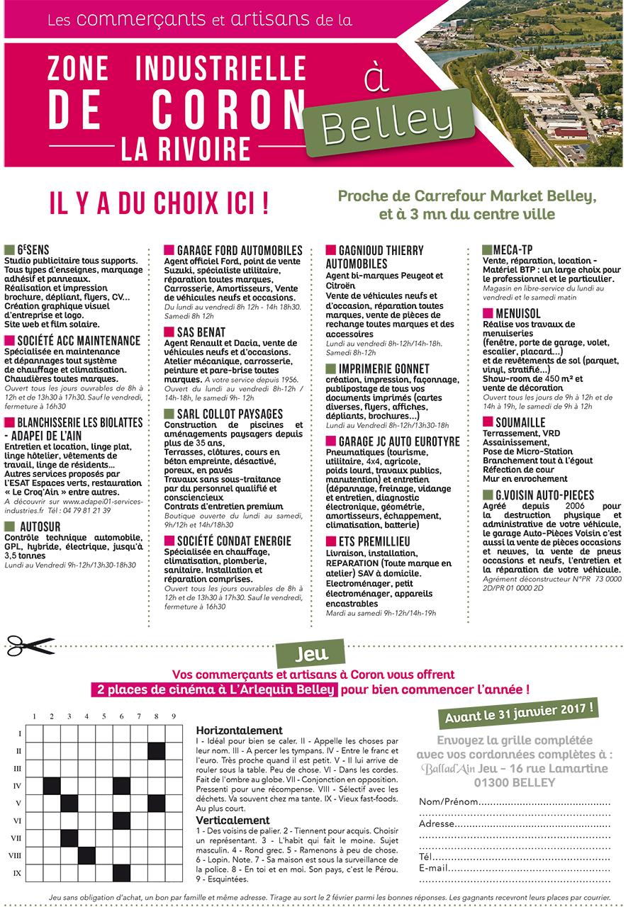 page-10ball143-coron-ballad-et-vous