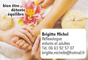 brigitte-michelle-ballad-et-vous