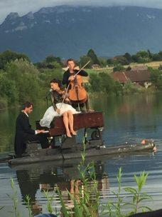 IMG_7227Piano sur l'eau 2017 ballad et vous