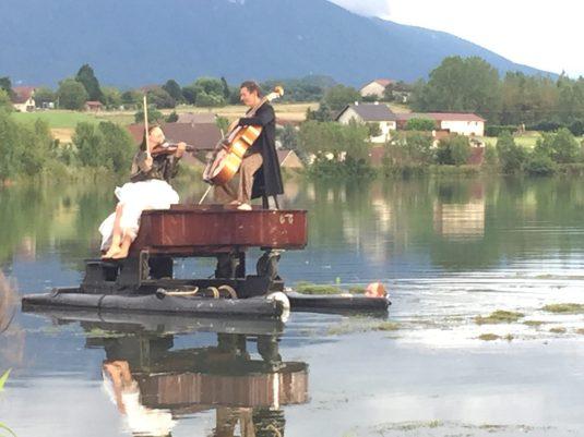 IMG_7240Piano sur l'eau 2017 ballad et vous