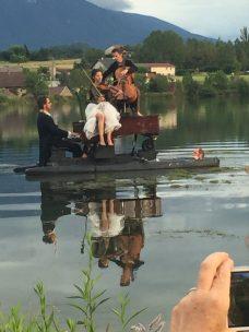IMG_7245Piano sur l'eau 2017 ballad et vous