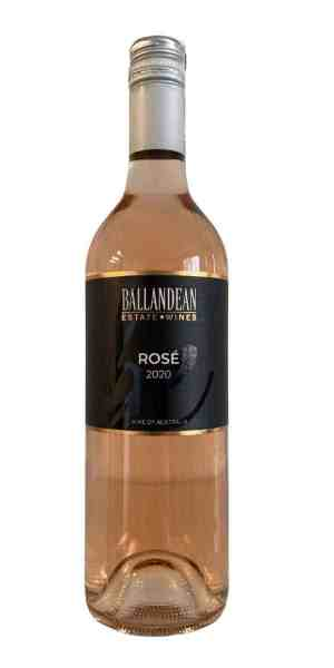 Ballandean Estate Bottle of WIne Rosé 2020