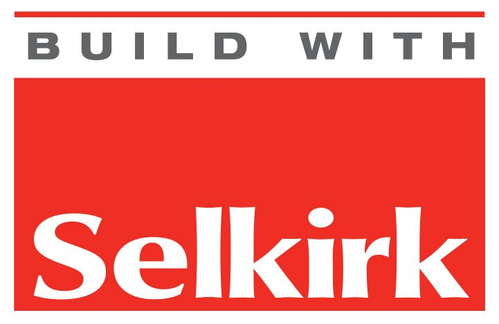 SELKIRK_HERO_CMYK