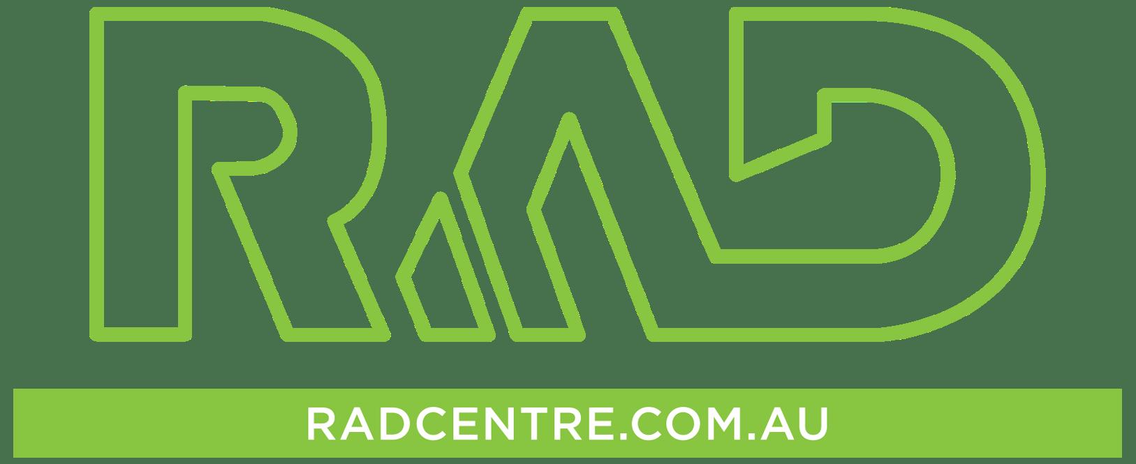 RAD2_logo_