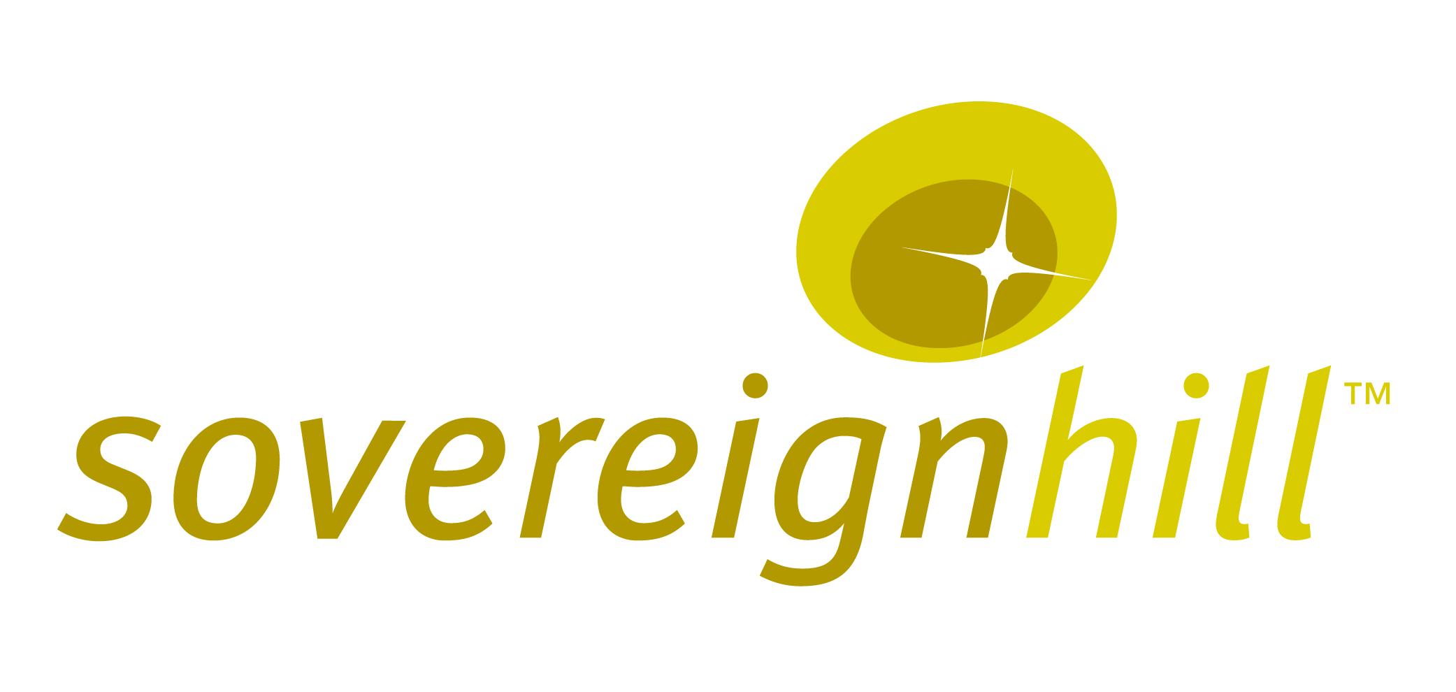 SovHill-Goldpan-Logo