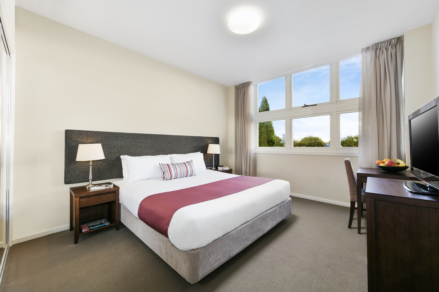 quest-ballarat-one-bedroom-apartment