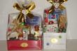 Christmas Gifts Ballarat Chocolate Shoppe